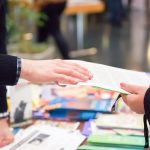 A guide to event planners