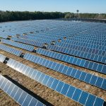 Tips on finding the best solar panel suppliers