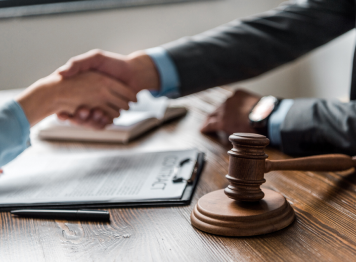 Benefits and losses of hiring a lawyer