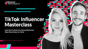 Follow these tips to become a social media influencer