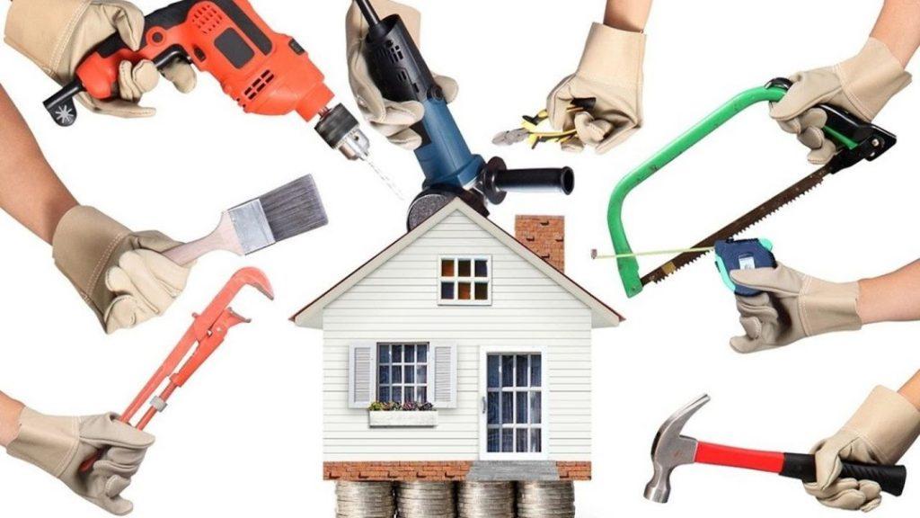 Handyman services – A basic guide