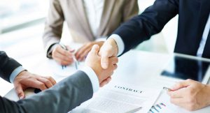 How to Hire an Effective SEO Consultant