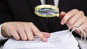 Key factors to consider before hiring an audit firm