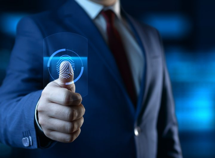 Top 5 advantages of using a biometric attendance system
