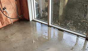 Waterproofing And Things You Must Know About It