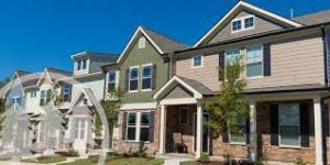 Things to Know About Living in a Townhouse