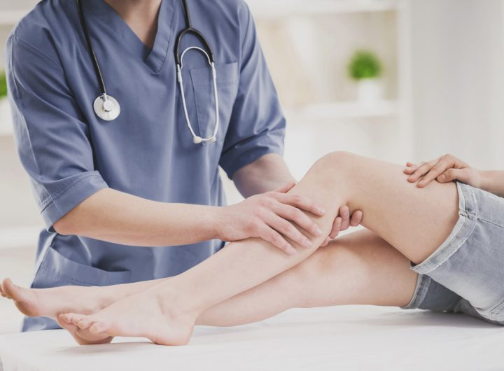 How to find the best orthopedic specialist