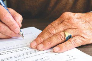 Legal Translation - Essential Considerations When Hiring a Legal Translator